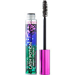 RevlonLash Potion by Grow Luscious Volume + Length Mascara