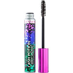 RevlonLash Potion by Grow Luscious Volume + Length Mascara - Waterproof