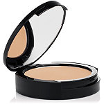 Nvey EcoMattifying Compact Powder