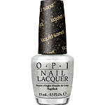 OPIThe Bond Girls Nail Lacquer Collection