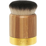 TarteAirbuki Bamboo Powder Foundation Brush