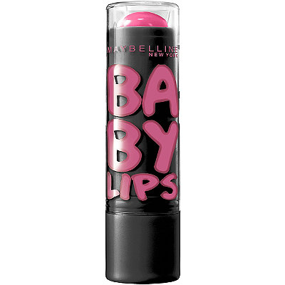 Maybelline Baby Lips Electro Lip Balm Pink Shock Ulta.com ...