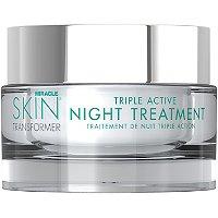Triple Active Night Treatment