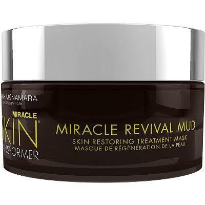 Miracle Skin TransformerMiracle Revival Mud