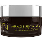 Miracle Skin TransformerMiracle Revival Mud