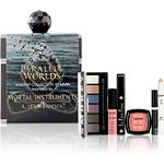 Parallel Worlds Makeup Box