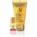 OjonFREE Rare Blend Deep Conditioner 1.0 oz & Rare Blend Oil 2.0 oz with any $25 Ojon purchase