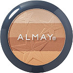 Smart Shade Bronzer Sunkissed