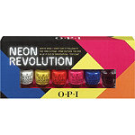 OPINeon Revolution Mini Pack
