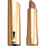 BareMineralsbareMinerals Power Neutrals: Marvelous Moxie Lipstick in Take Charge