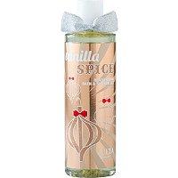 Limited Holiday Edition Rejuvenating Bath & Shower Gel