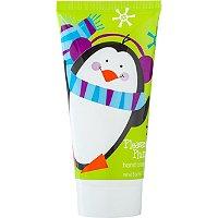 Holiday Hand Cream