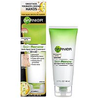 Skin Renew Dark Spot Hand Treatment SPF 30