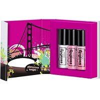 Mini Lip Gloss Set