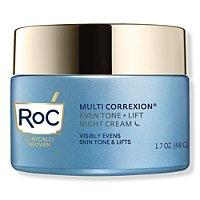 Multi-Correxion 5-in-1 Restoring Night Cream
