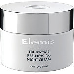 ElemisTri-Enzyme Resurfacing Night Cream
