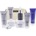 Anti-Aging Skin & Spa Collection