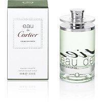 Online Only Eau de Cartier Concentree Eau de Toilette Spray