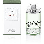 CartierOnline Only Eau de Cartier Concentree Eau de Toilette Spray