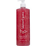 H2O PlusJumbo Raspberry Guava Shower & Bath Gel