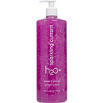H2O PlusJumbo Sparkling Currant Shower & Bath Gel
