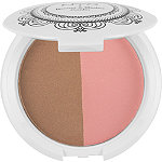 Nyx CosmeticsOnline Only Bronzer and Blusher Combo