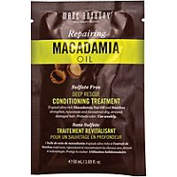 Repairing Macadamia Oil Deep Healing Conditioning Treatment