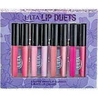 Lip Duets
