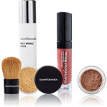 BareMineralsFREE 5pc bareMinerals gift, SHADE: LIGHT - with any $40 Purchase