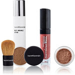 BareMineralsFREE 5pc bareMinerals gift, SHADE: DARK - with any $40 Purchase