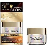 Age Perfect Glow Renewal Day & Night Cream