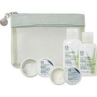Online Only Aloe Skin Care Travel kit