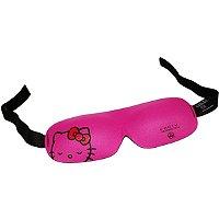Hello Kitty Ergomatic Sleep Mask -Pink