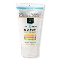Triple Butter Intensive Foot Balm