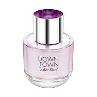 ck Downtown Eau de Parfum Spray