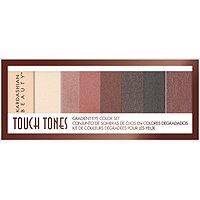 Touch Tones Gradient Eyeshadow