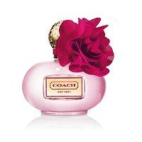 Poppy Freesia Blossom Eau de Parfum