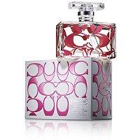 Limited Edition Breast Cancer Awareness Signature Eau de Toilette