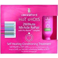 Hot Shots 2 Minute Miracle Repair