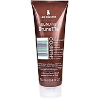 Blinding Brunette Shampoo