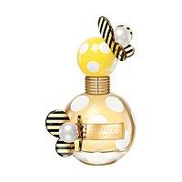 Honey Eau de Parfum Spray