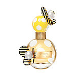 Marc JacobsHoney Eau de Parfum Spray