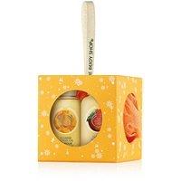 Mango Shower & Moisture Gift Set
