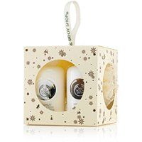 Coconut Shower & Moisture Gift Set