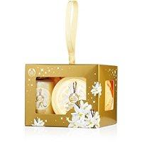 Vanilla Bliss Shower & Moisture Gift Set