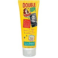 Double Up Creamy Bodywash