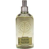 Verbena & Lemon Invigorating Body Splash