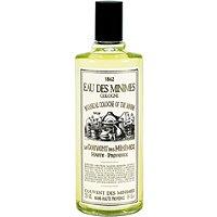 Eau Des Minimes Botanical Fragrance