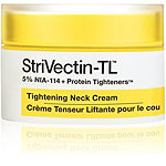 Online Only TL Tightening Neck Cream