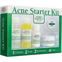 Acne Starter Kit